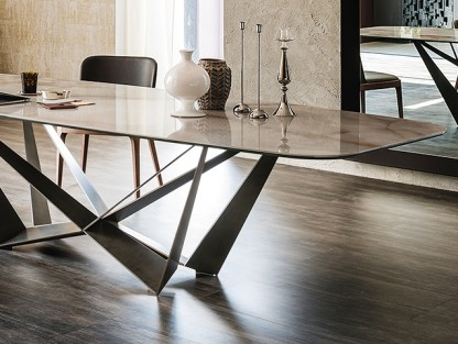 EXPLOREALL DINING TABLES