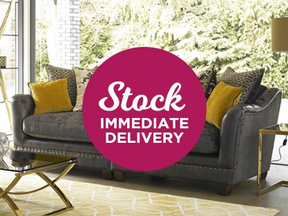 EXPLORESOFAS FOR IMMEDIATE DELIVERY