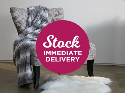 Chairs for immediate delivery
