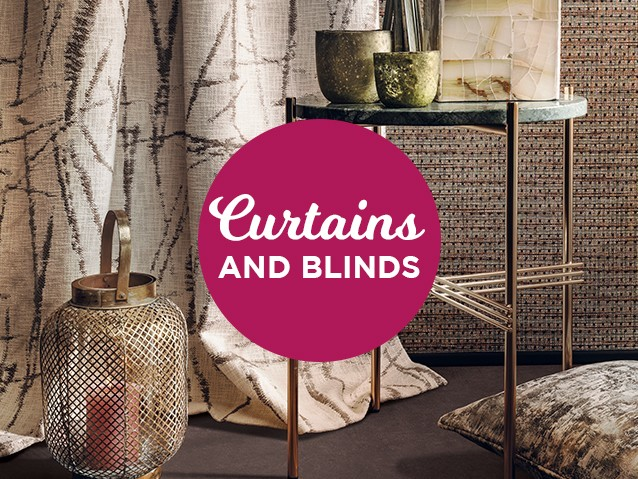 EXPLOREMADE TO MEASURE CURTAINS & BLINDS