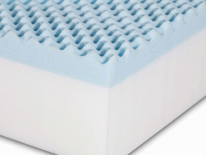 EXPLOREREFLEX FOAM MATTRESSES