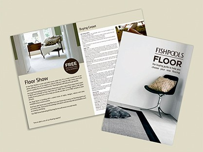 Our flooring buying guide