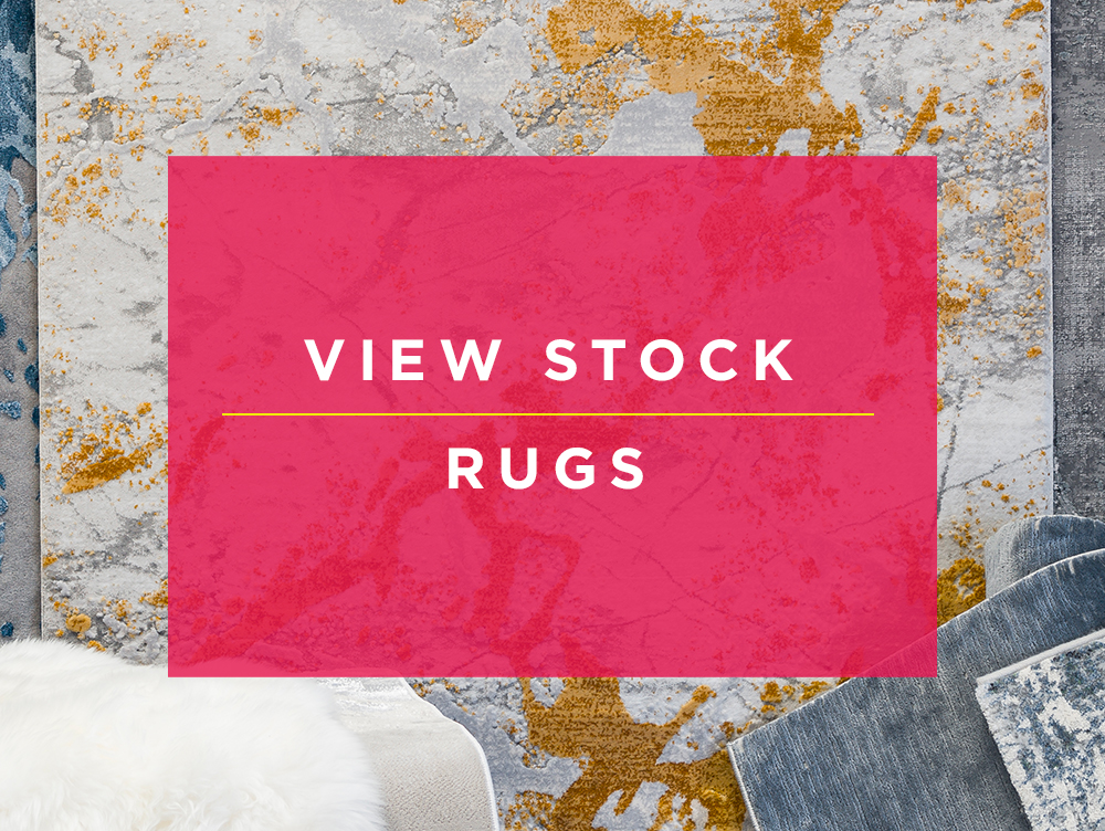 Rugs From Stock