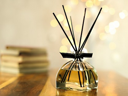 EXPLOREALL DIFFUSERS