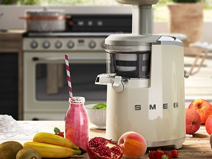 SALE SAVINGSALL JUICERS