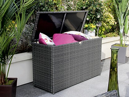 EXPLOREALL GARDEN FURNITURE ACCESSORIES