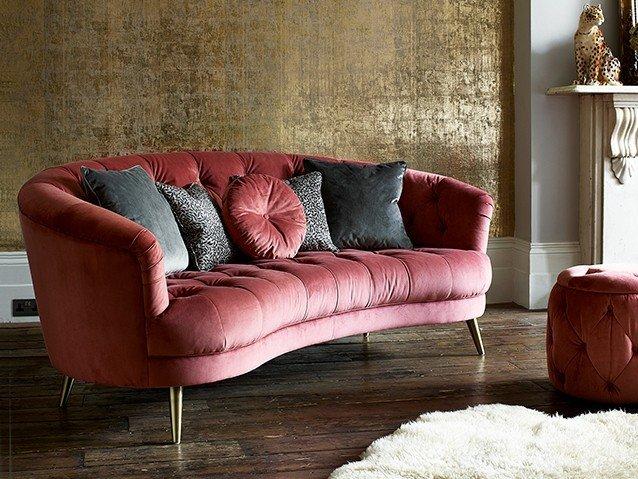 Red Furniture Living Room Inside Living Room Furniture Sofas u0026 Chairs Fishpools