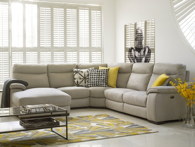 Living Room Furniture Sofas Chairs Fishpools