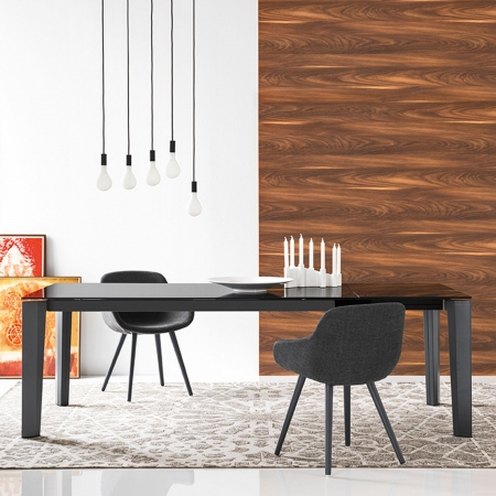 Calligaris Delta Glass