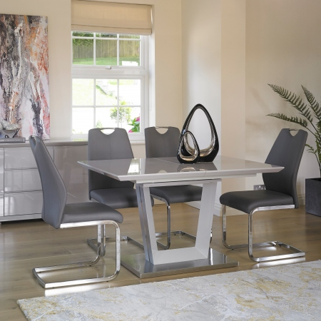 Prime Dining Room Furniture Sale Dining Sets Outlet Fishpools Interior Design Ideas Tzicisoteloinfo
