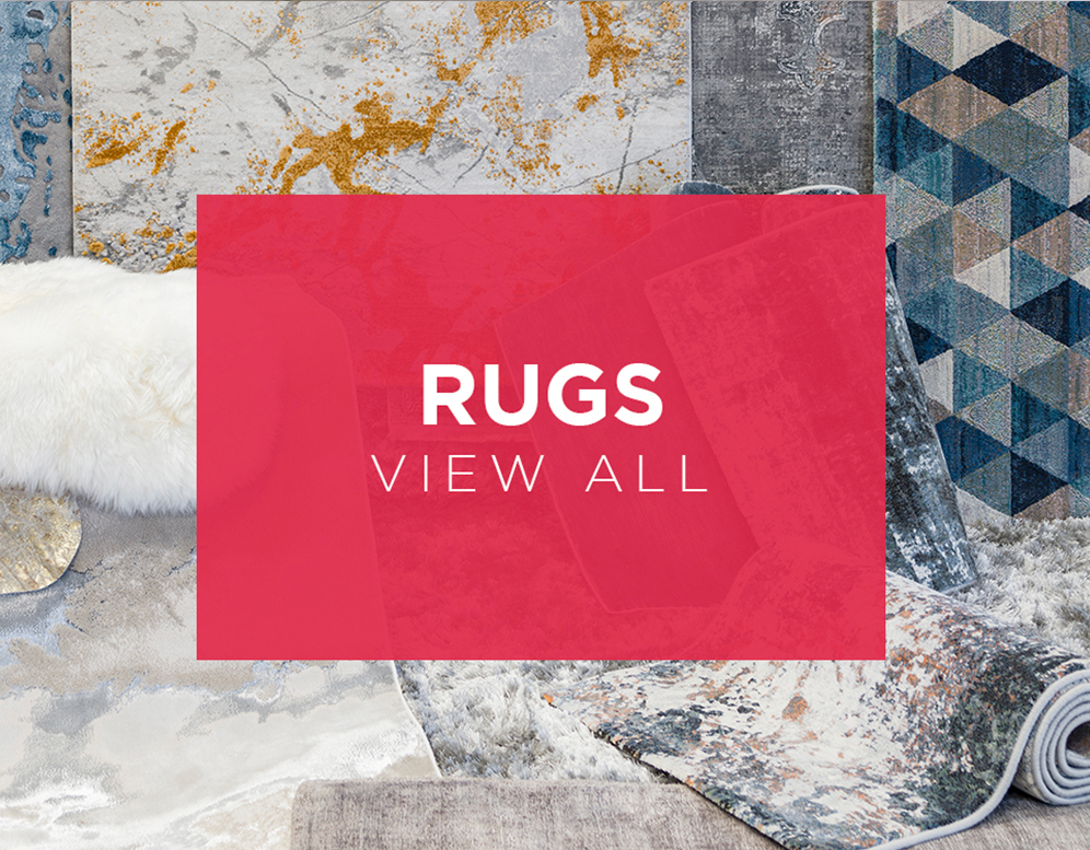 Free 48 hr Delivery on Rugs