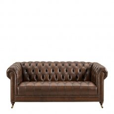 Thomasville - Grand Split Sofa Scatter Back
