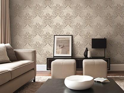 . Today Interiors Fabric   Wallpaper   Fishpools