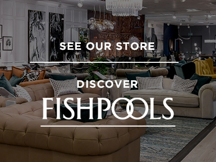 Discover Fishpools