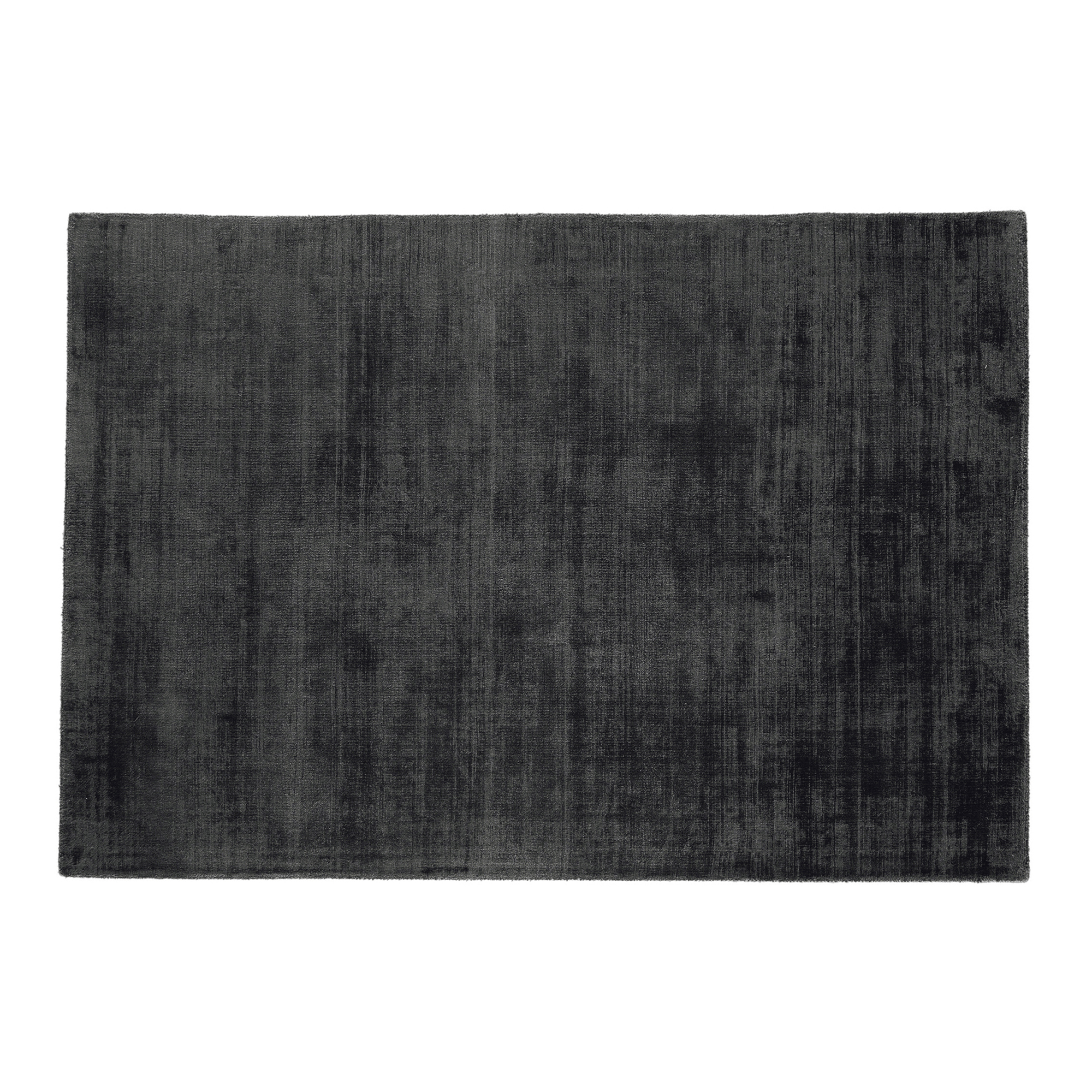 Blade Rug Charcoal All Rugs Fishpools