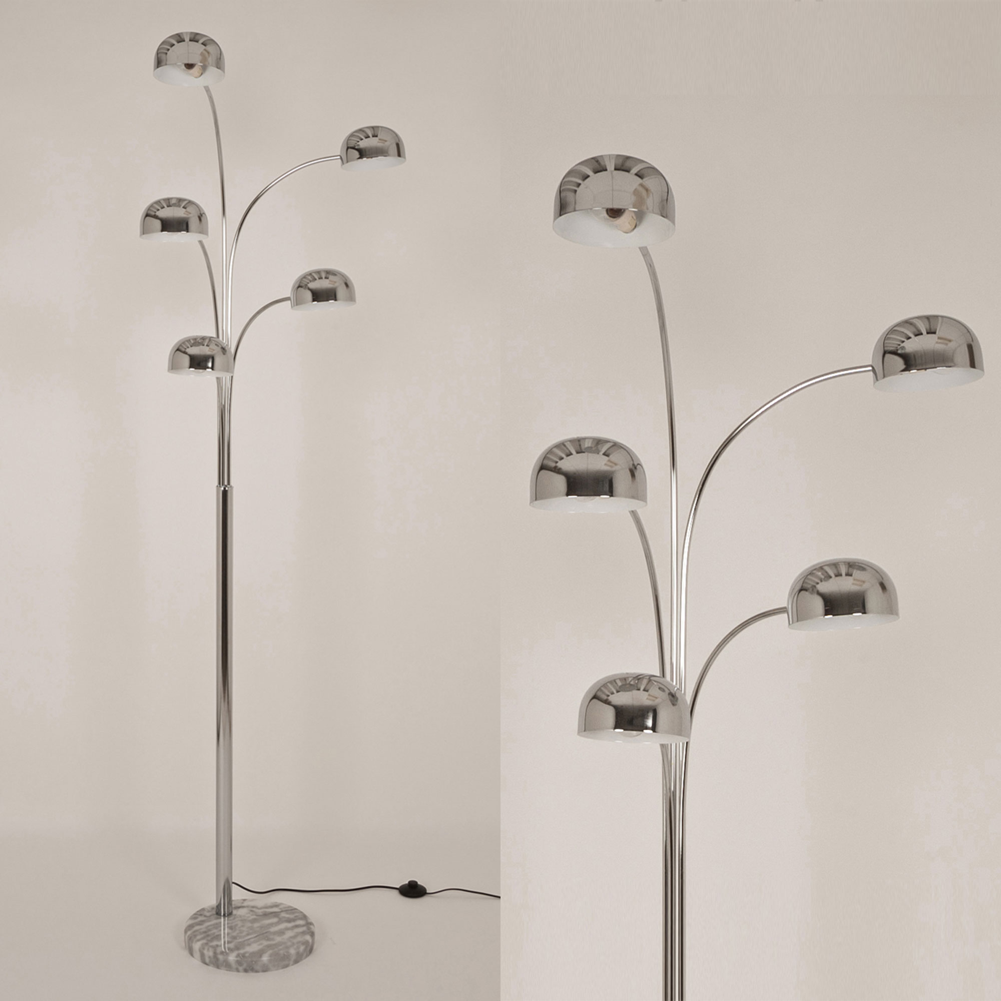 Floor Lamps l Contemporary & Traditional Floor Lamps Fishpools