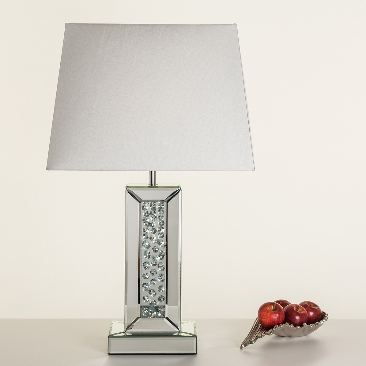 Estrella Tall Table Lamp All Lighting Fishpools