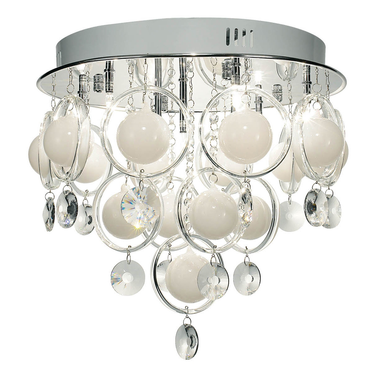 light cloud hamm architonic by from product ceiling en b isabel lighting general