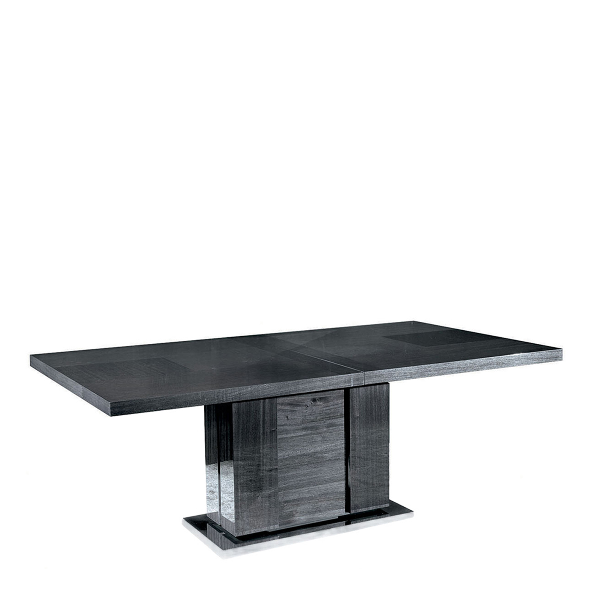 aveiro throughout stain dining ideas and extendable extending made ikea set grey table oak dark chairs com singapore