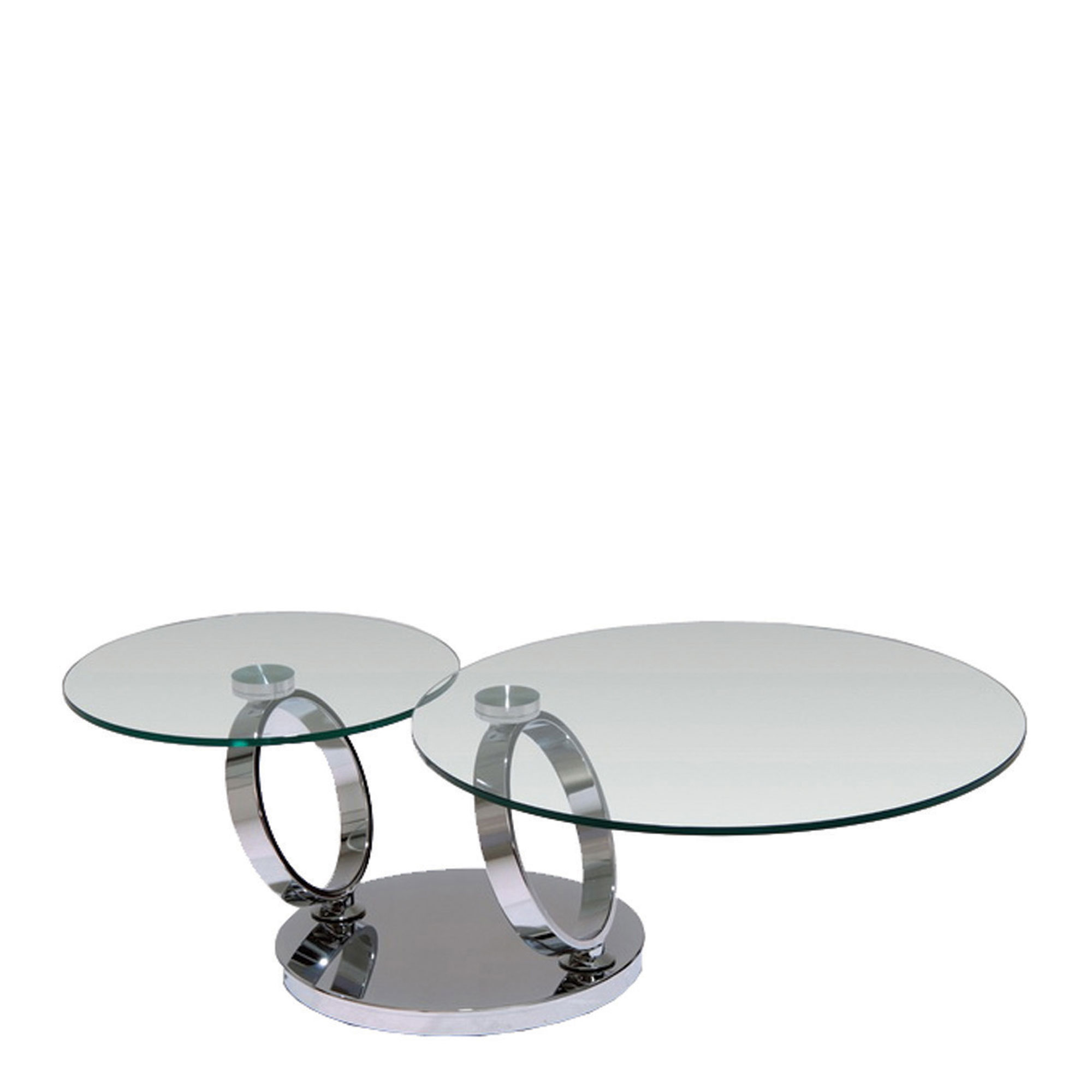 Coffee Tables Wooden and Glass Coffee Tables Fishpools