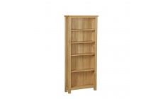 Triumph - Large Bookcase
