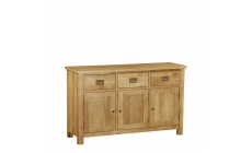 Triumph - Large Sideboard