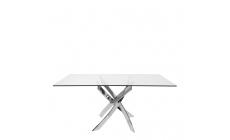 Puzzle - 160cm Dining Table