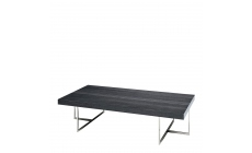 Antibes - Rectangular Coffee Table