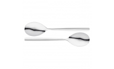 Stellar Rochester - Serving Spoons Set Of 2