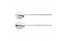 Stellar Rochester - Salad Servers Set Of 2
