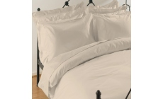 Ultimate 1000 Oyster Duvet Cover