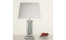 Estrella Tall Table Lamp