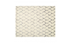 Twilight Rug TWI15 Ivory/Grey
