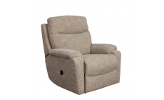 Lavenham - Auto Recliner Chair