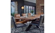 santana - coffee table - coffee tables - fishpools