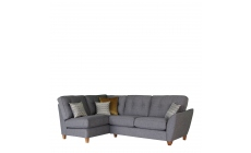 Isabelle - Small Chaise LHF