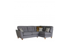Isabelle - Small Chaise RHF