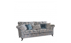 Chatsworth - Grand Sofa