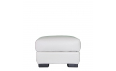 Trapani - Storage Footstool