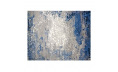 Twilight Rug TWI22 Blue/grey