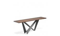 Cattelan Italia Westin - Console Table
