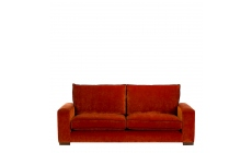 Rousseau - Small Sofa