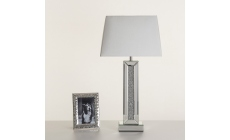 Valencia Tall Table Lamp