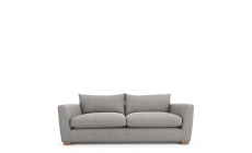 Riva - 3 Seater Sofa