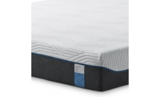 Tempur Cloud Elite - Mattress