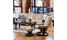 Stressless Buckingham Collection