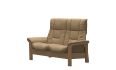 Stressless Windsor - 2 Seat Sofa High Back