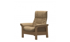 Stressless Windsor - Chair High Back