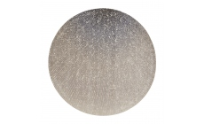 Twilight Rug TWI12 Ivory/Grey Circle
