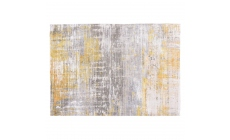 Atlantic Collection Streaks Rug 8715 Sea Bright Sunny 280 x 360cm